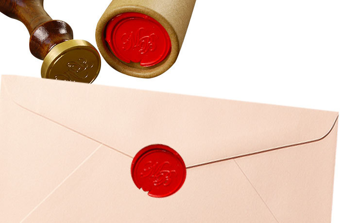Wedding Invitations, Place Cards & Envelopes Printing Online