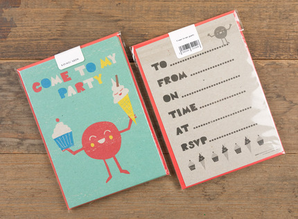 Party Invitations – Party Invitations Melbourne