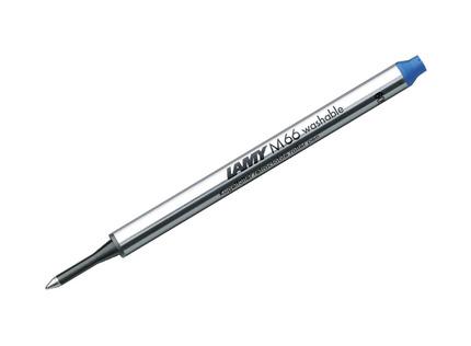 Blackstone Maxim Firebrand Stainless Steel Fountain Pen