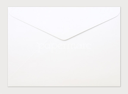Envelopes for Party / Wedding Invitations, Business and Personal ...