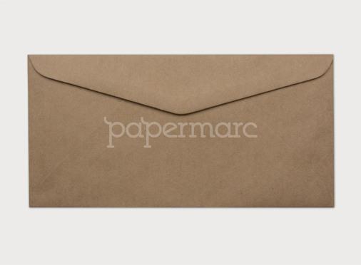Brown Kraft | Papermarc Melbourne Australia
