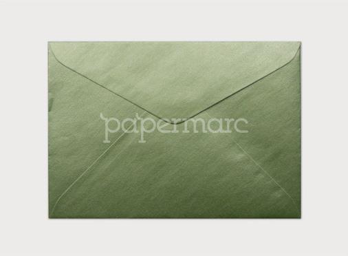 pearla papermarc melbourne australia