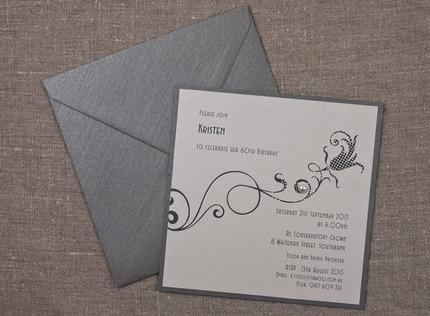 Invitation paper supplies australia 28 images postie wedding invitation paper supplies australia paper poppies invitation australia stopboris Images