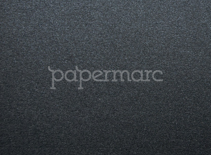 Metallic Pearlescent Paper And Card Papermarc
