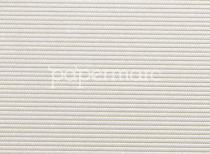 Cord Cream Reflect 310gsm A4 Textured Paper And Card