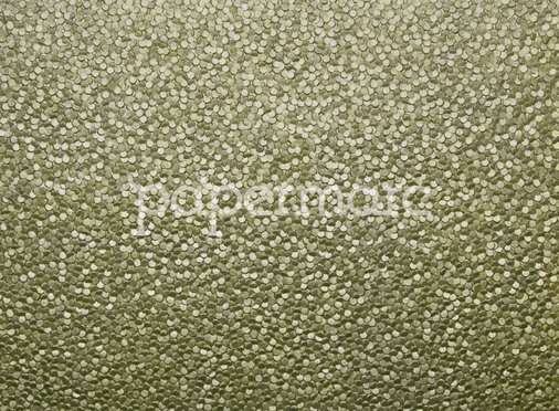 Embossed Pebble Olive Green Paper