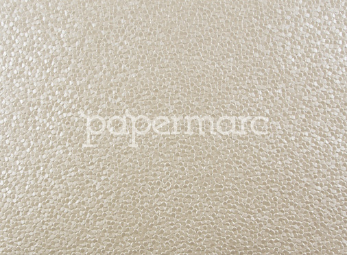 Embossed Pebble Quartz (PE101)