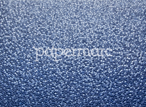 Embossed Pebble Violet Paper