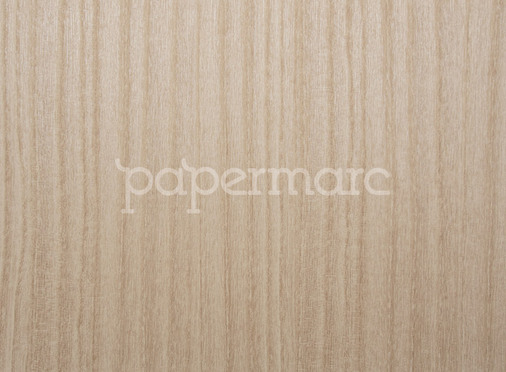 Wood Grain Smooth Paper / Card
